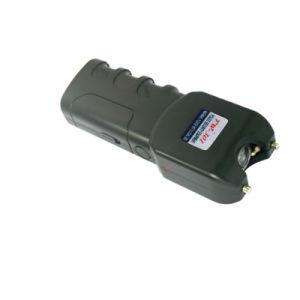 2 Million Volt Police Brand Electric Shock Stun Guns Flashlight pictures & photos