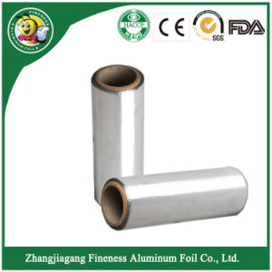 Aluminum Foil Rolls for Hairdressing pictures & photos