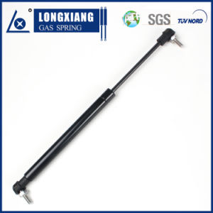 Pneumatic Gas Spring for Machinery with Nylon Ball pictures & photos