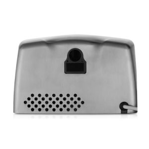 Durable Stainless Steel High Speed 11500W Commercial Automatic Hand Dryer pictures & photos
