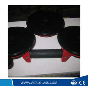 3 Arms /Glaw Glass Suction Lifter /Heavy Weight Glass Suction Lifter pictures & photos