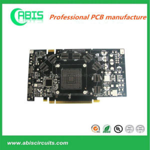 PCB with IC Manufacturer in China pictures & photos