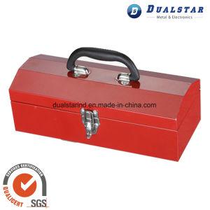 Household Small Iron Tool Box