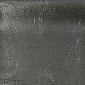 2017 Durable Softable PU PVC Synthetic Leather for Furniture pictures & photos