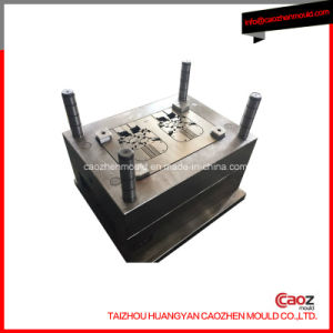 Good Quality Plastic Injection Mobilephone Shell Mould