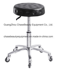 Factory Sale Stool Chair Stylists′ Chair Beauty Furniture pictures & photos