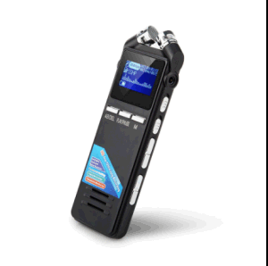 Digital Voice Recorder DVR28A