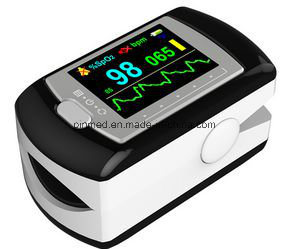 Pulse Oximeter pictures & photos