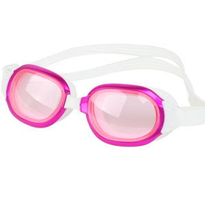 Clear Vision, UV Protection, Anti Fog Swimming Goggle (CF-8700) pictures & photos