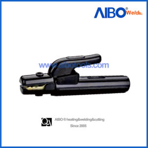 Holland Type Good Quality Welding Electrode Holder (3W5051) pictures & photos