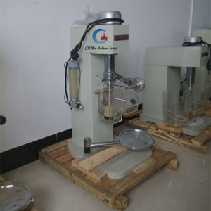 Small Flotation Machine for Ore Testing pictures & photos