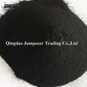 China Manufacture Organic Fertilizer Seaweed Extract