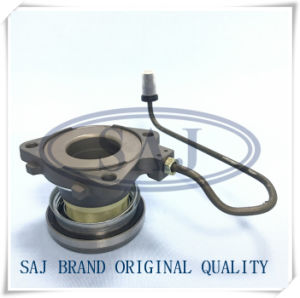 Sj0113 55563645 Cruze 1.6t Clutch Bearings for Chevrolet pictures & photos