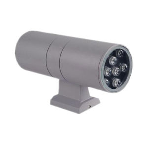 9W Both Side Wall Light (Yellow) pictures & photos