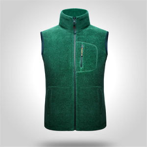 Selling Selling! Safety Anti-Bullet Kevlar Plates Multi-Pockets Military Green Tactical Outdoor Travelling Quick-Release Vest pictures & photos