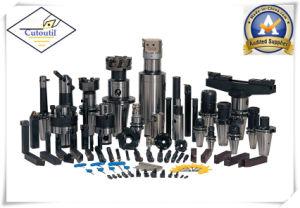 Cutoutil E12q-Sclcr06 Carbide Boring Bar Carbide Shank for Internal Turning Tools pictures & photos