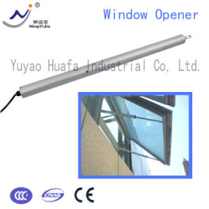 Electric Linear Chain Window Operator pictures & photos