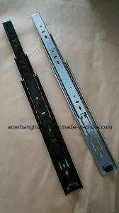 30mm Full Extension Slide pictures & photos