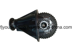 Land Cruiser 100, Reducer Assembly/Differential Assembly for Toyota LC100 pictures & photos