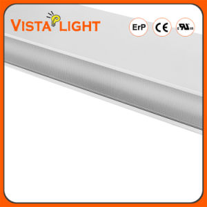 Super Light 40W 100-277V LED Linear Pendant pictures & photos