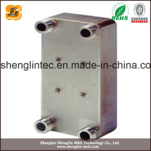 B3 Series Heat Pump Heat Exchanger (B3-015-60) pictures & photos