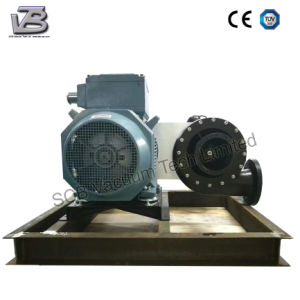 High Air Flow Vacuum Air Drying Blower for Distillery Plants pictures & photos
