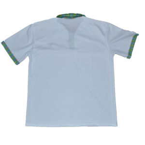 Sublimated Tennis Shirt/Polo Shirt pictures & photos