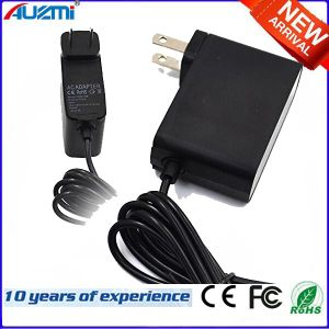 AC Adapter for Nintendo Switch pictures & photos