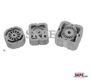 Motor Stator Core for Metal Stamping Part pictures & photos