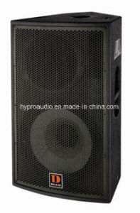 La215 15inch Loudspeaker PRO Audio pictures & photos