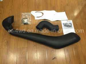 Air Intake Snorkel for Toyota 126 Series Hilux Revo 2016 pictures & photos