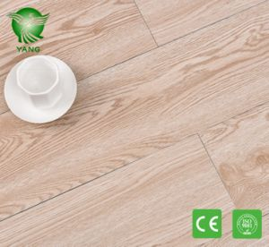 Virgin PVC Plastic Interior Decorated Anti-Skid Vinyl Sheet Flooring