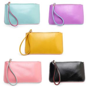 VAGULA New Handbag Cosmetic Bags 68 pictures & photos