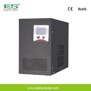 3kVA Wide Input Range Line Interactive UPS of Computer Price