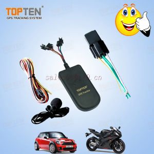 GPS Tracking System with Fleet Management, RFID, G-Sensor (GT08-KW) pictures & photos