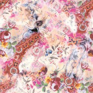 Best Sale Best Price Digital Textile Printing (KQC-0034) pictures & photos