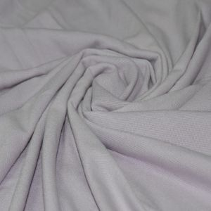 220GSM Polyester Cotton Fabric for Clothing pictures & photos