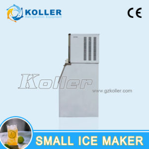 200kg Cube Ice Maker for Ice Shop Supply pictures & photos