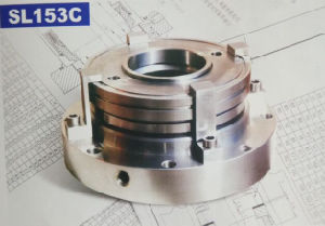 Mechanical Seal for Pump (SL153c)