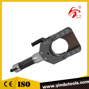 Separate Unit Hydraulic Cable Cutter for Amored and Copper Cable (RF-160) pictures & photos