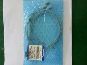 Direct Selling Panasonic 886669AA SMT Machine Sensor KXF0DVYAA00 pictures & photos