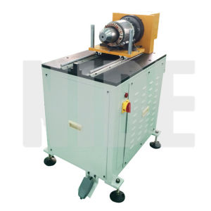 Stator Coil Wedge Automatic Expanding Machine pictures & photos