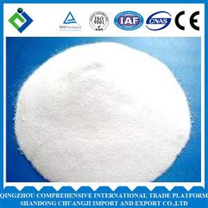 Hexamine 99.5% Big Crystal Type with High Quality Hexamethylenetetramine pictures & photos