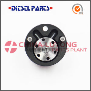 Delphi Control Valve 9308-622b for Ford pictures & photos