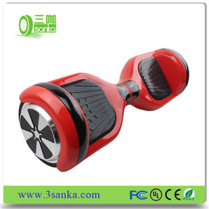 Hot Sale Hoverboard 6.5 Inch China Factory Supply Giroskuter 2 Wheel pictures & photos