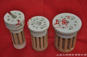 Ceramic Bobbin Core pictures & photos