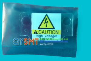 SMT Spare Part FUJI Adngc8170 Light Holder (DNGC1391+DEER5190) pictures & photos