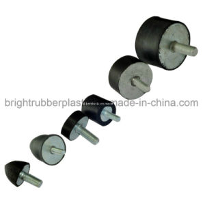 Auto Rubber Buffer for Car Using pictures & photos