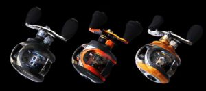 9+1bb Baitcast Reel Fishing Reel Fishing Tackle Fishing pictures & photos