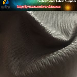 420d Nylon Oxford, Nylon Oxford Fabric Coated for Uniform/Workwear (R0163) pictures & photos